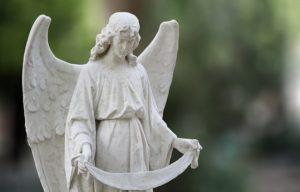 守護天使の調べ方と役割【メッセージを受け取るのは簡単です】